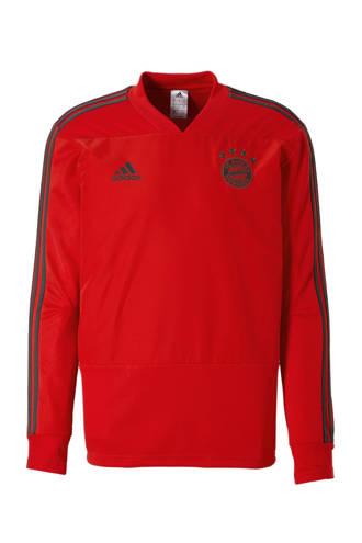 performance  FC Bayern München sportsweater