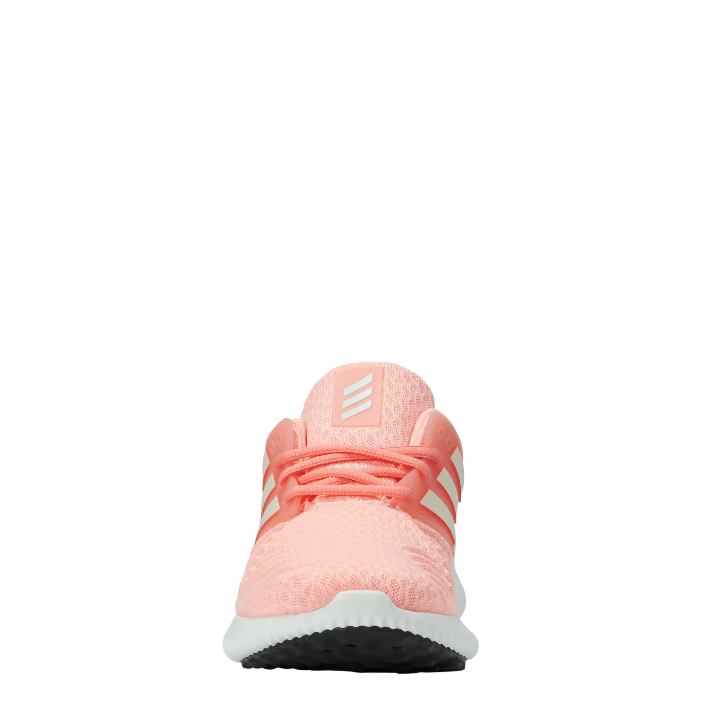 adidas alphabounce roze