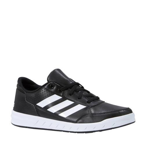 AltaSport sneakers zwart
