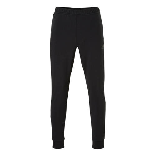 Adidas Tango Sweat Trainingsbroek
