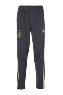 performance Junior Ajax sportbroek