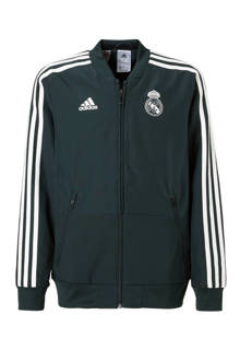 performance Junior Real Madrid sportvest