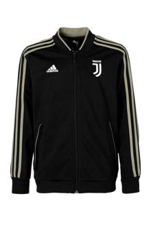 performance Junior Juventus voetbalvest