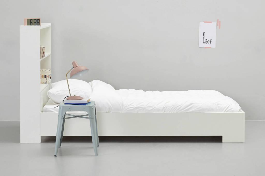 whkmp's own kinderbed Bodhi (90x200 cm), Wit