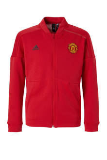performance Junior Manchester United voetbalvest