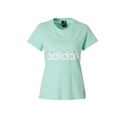 NU 15% KORTING: adidas Performance T-shirt