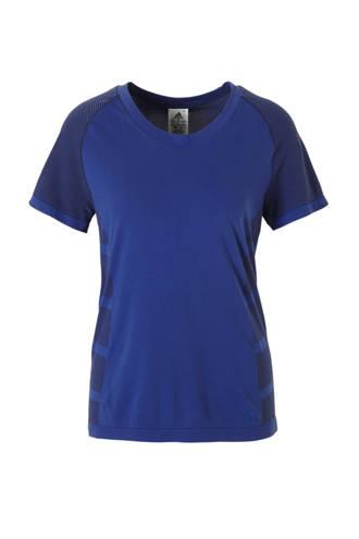 performance hardloop T-shirt