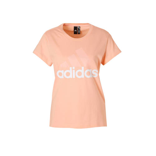 NU 15% KORTING: adidas Performance T-shirt