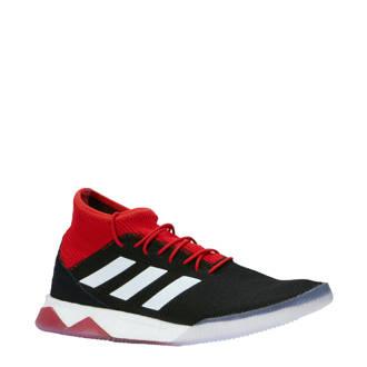 performance Predator Tango 18.1 TR sneakers zwart