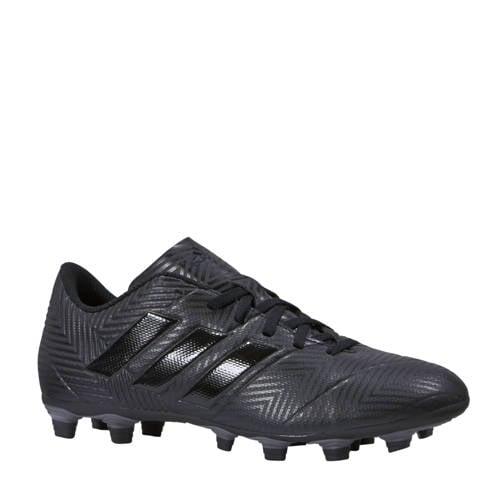 Nemeziz 18.5 FxG voetbalschoenen