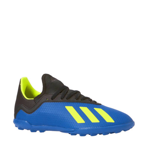 X Tango 18.3 TF voetbalschoenen