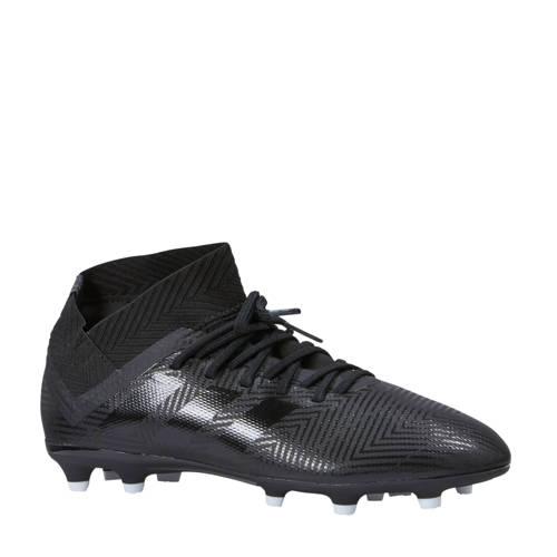 Nemeziz 18.3 FG voetbalschoenen