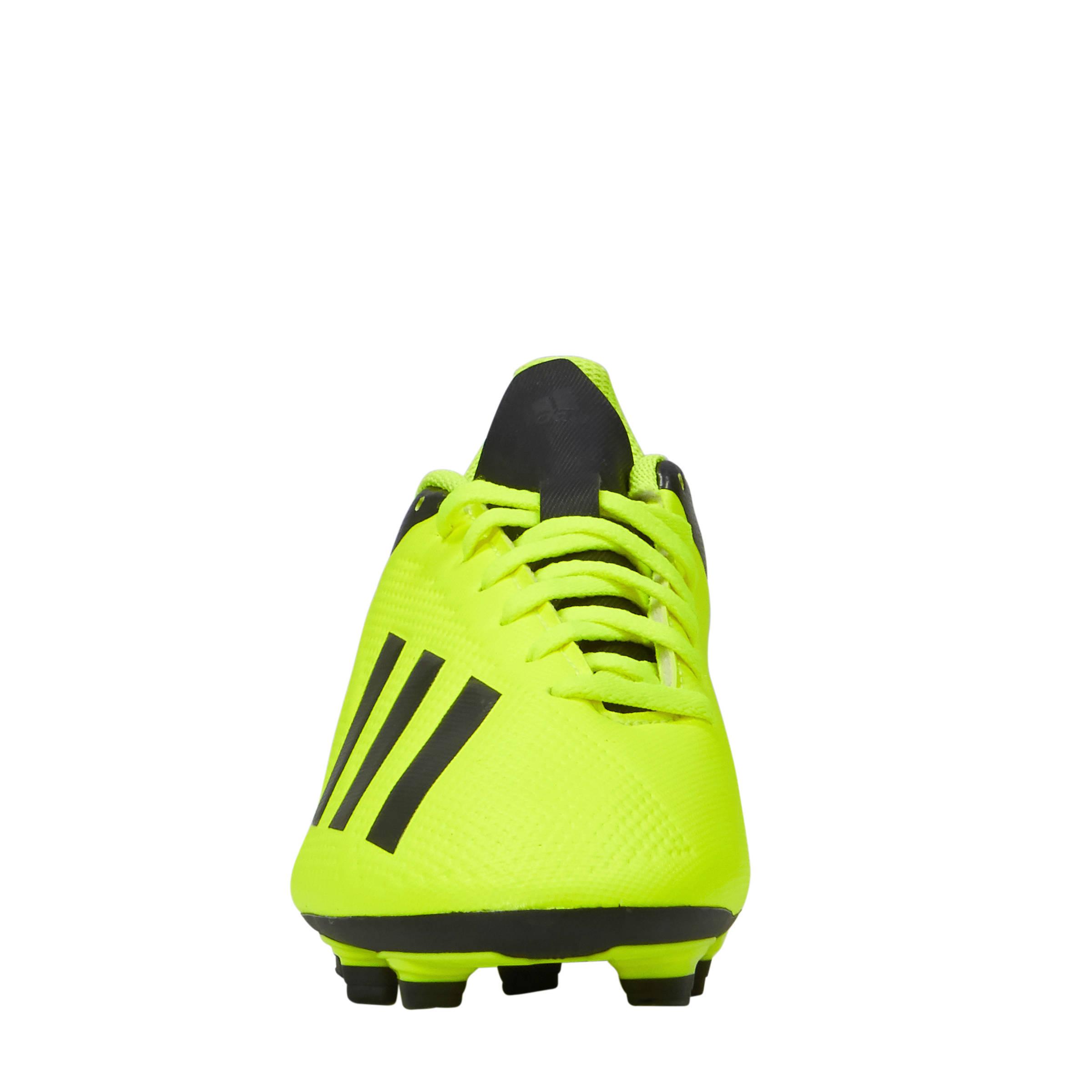 dc319da6e adidas-performance-x-18-4-fg-voetbalschoenen-geel-geel-4059811596321.jpg