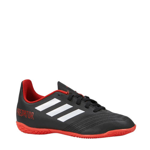 Adidas predator tango 18.4 in j