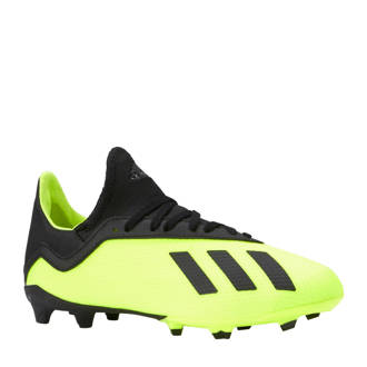 performance X 18.3 FG J voetbalschoenen