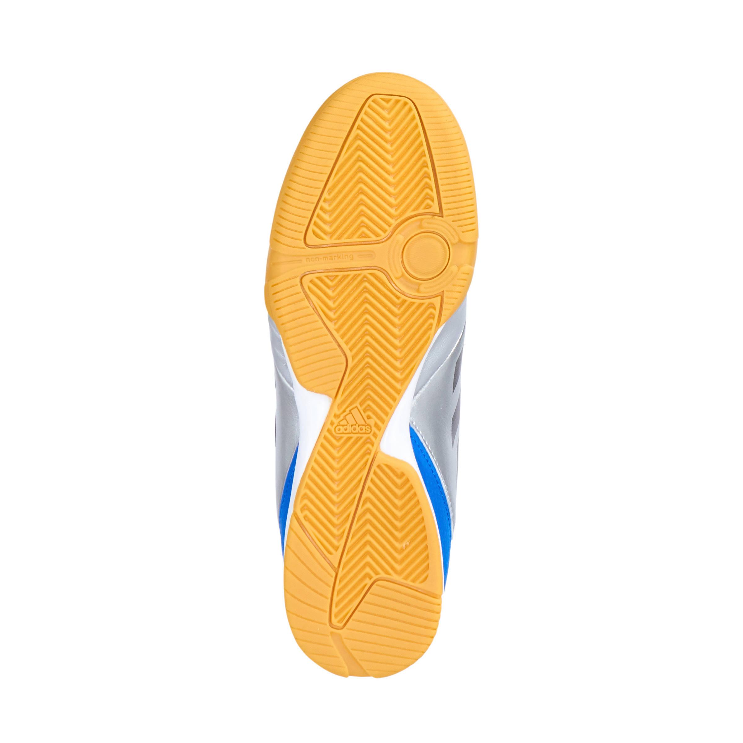 adidas Performance Copa Tango 18.3 IN zaalvoetbalschoenen