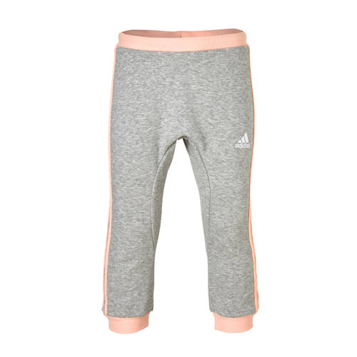 joggingbroek roze