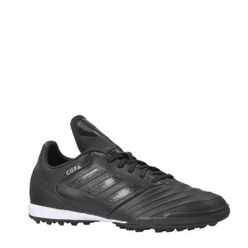 Copa Tango 18.3 TF voetbalschoenen