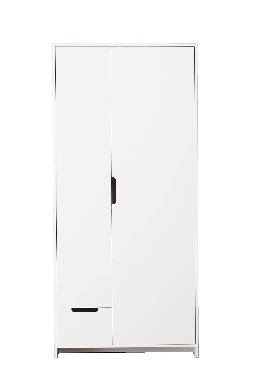 Garderobekast 110 Cm Breed.Kledingkasten Bij Wehkamp Gratis Bezorging Vanaf 20