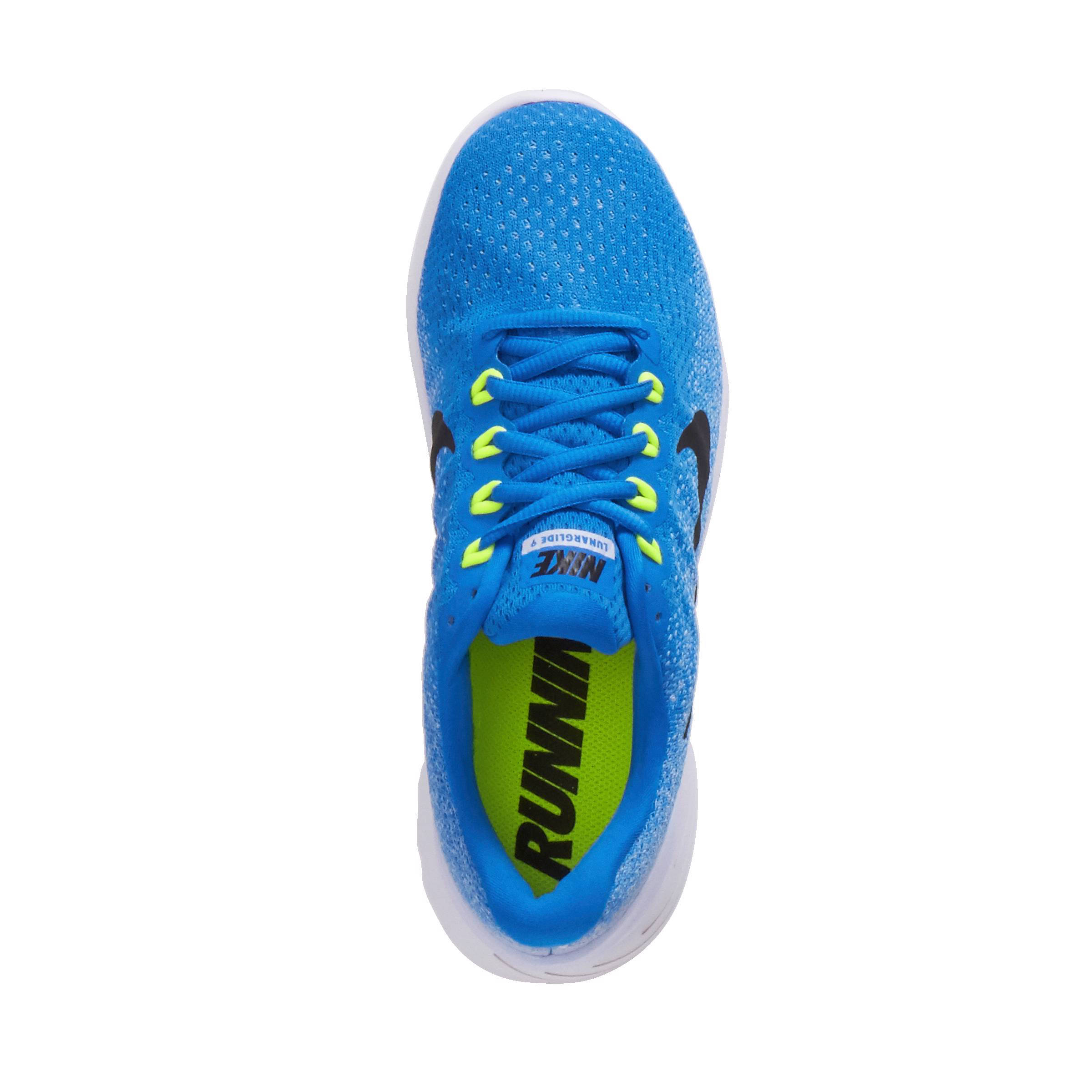 Hardloopschoenen Wehkamp 9 Hardloopschoenen 9 Nike Nike Lunarglide Wehkamp Lunarglide x6fg4ZwqR