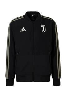 performance  Juventus sportvest