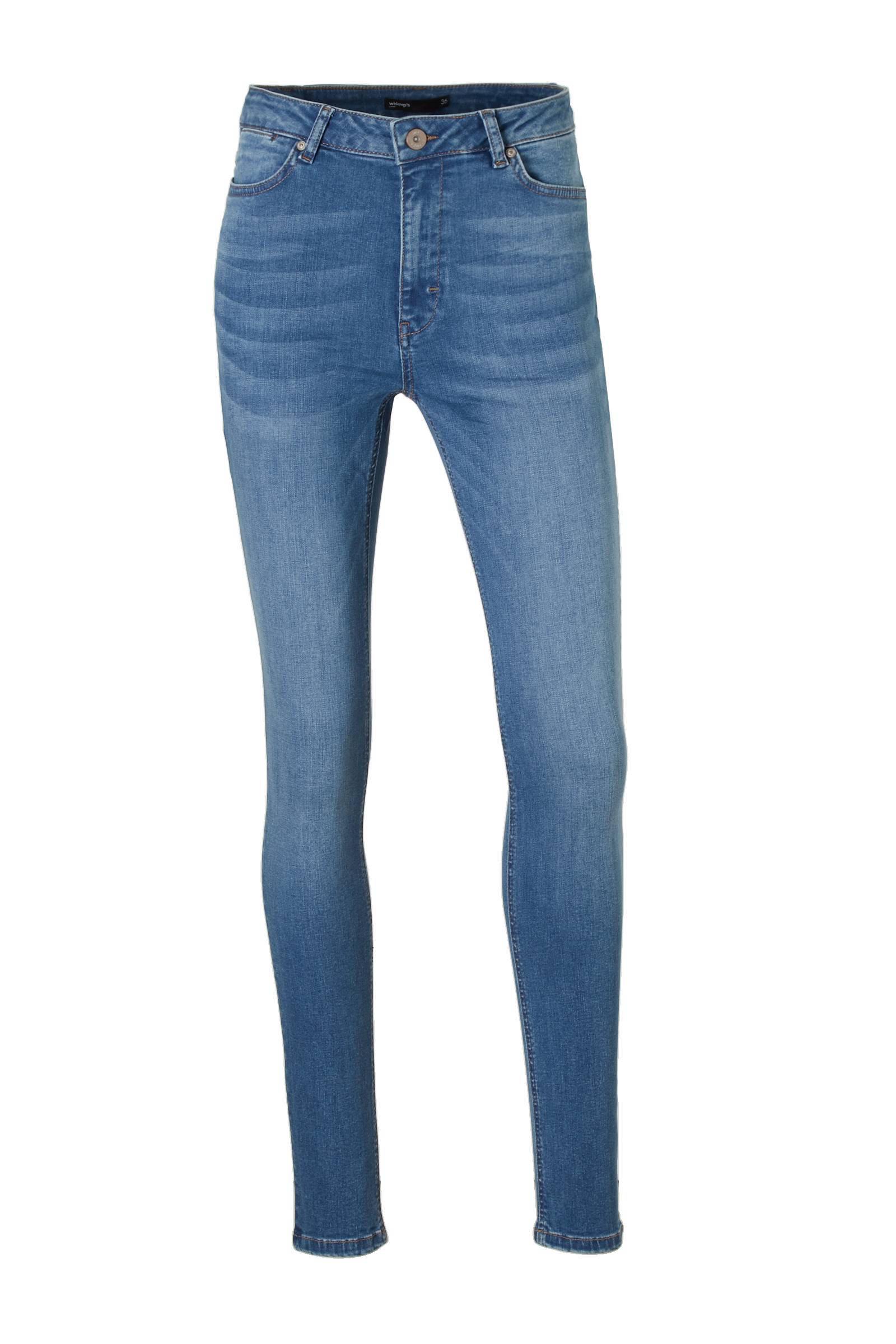 goede dames jeans