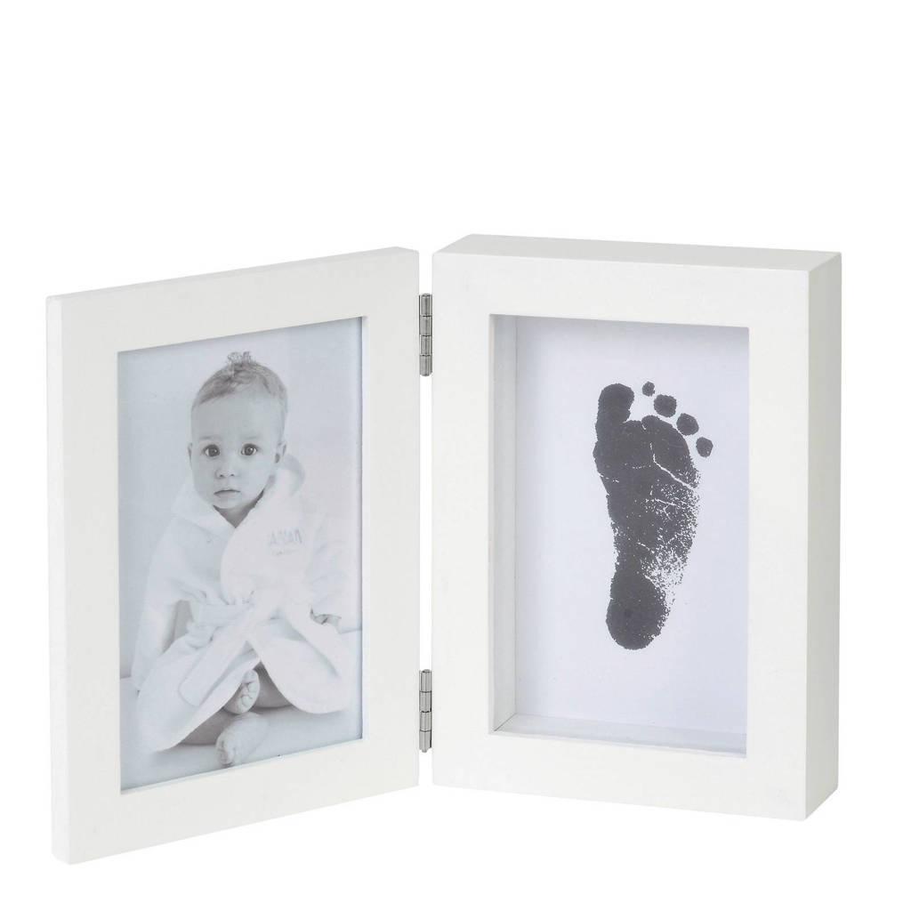 BamBam Fotolijst en inktprint in giftbox