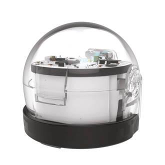 startersset programmeerbare robot wit