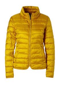 ONLY gewatteerde jas (dames)