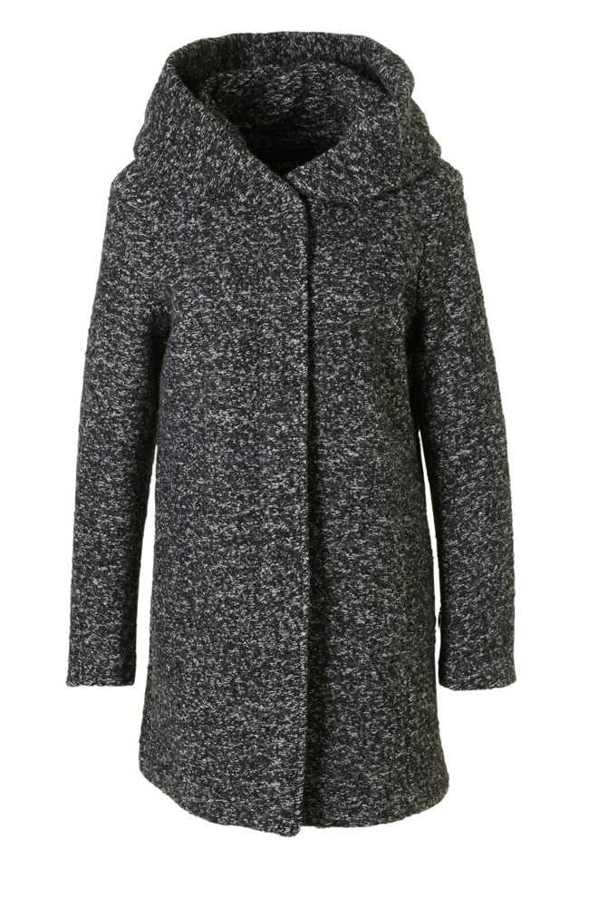 892a2fb235b9cf Dames jassen   blazers bij wehkamp - Gratis bezorging vanaf 20.-