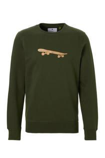 RVLT  sweater (heren)