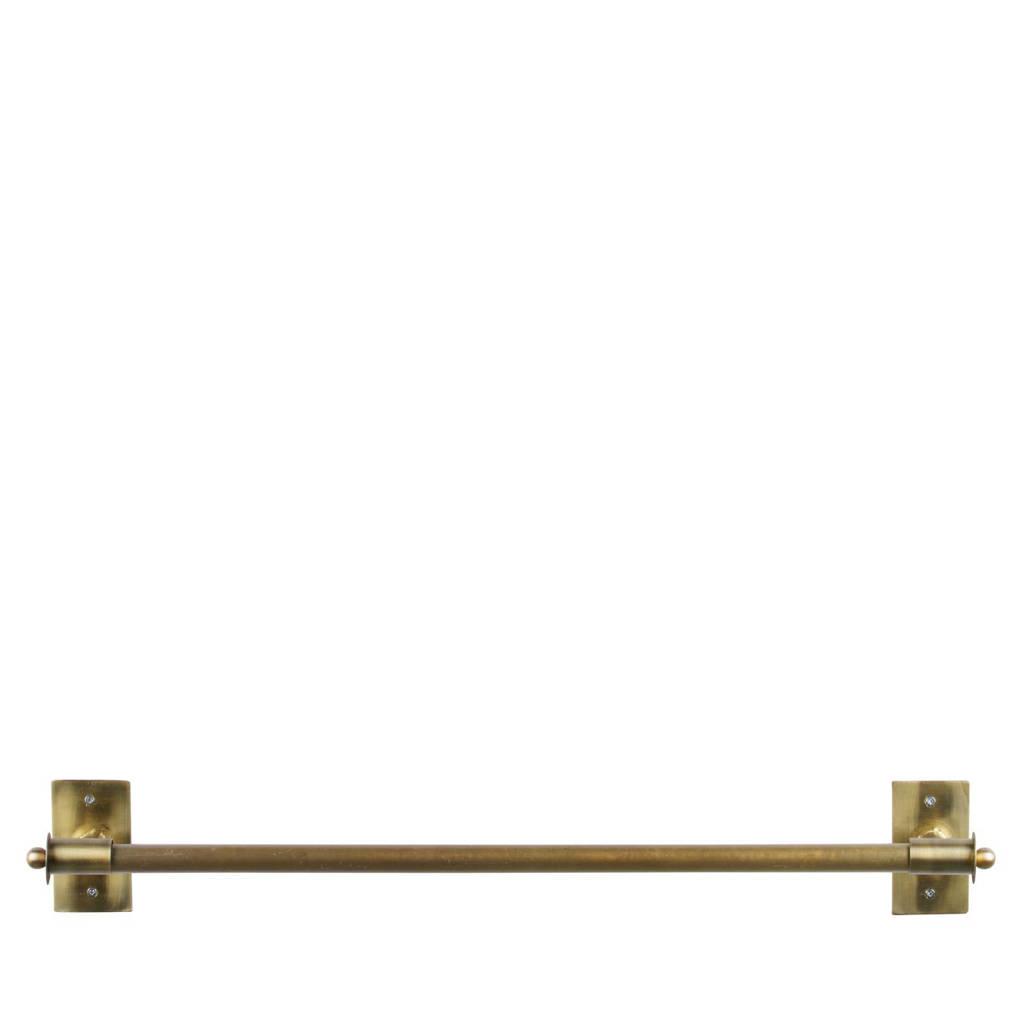 Woood wandrek (84x13 cm)