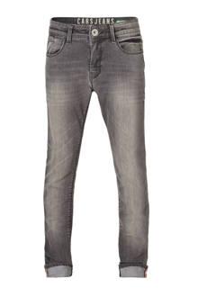 slim fit jeans Duarte