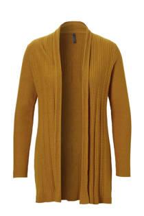 FREEQUENT Clauty vest (dames)