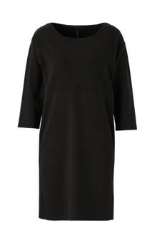 Dandy jurk