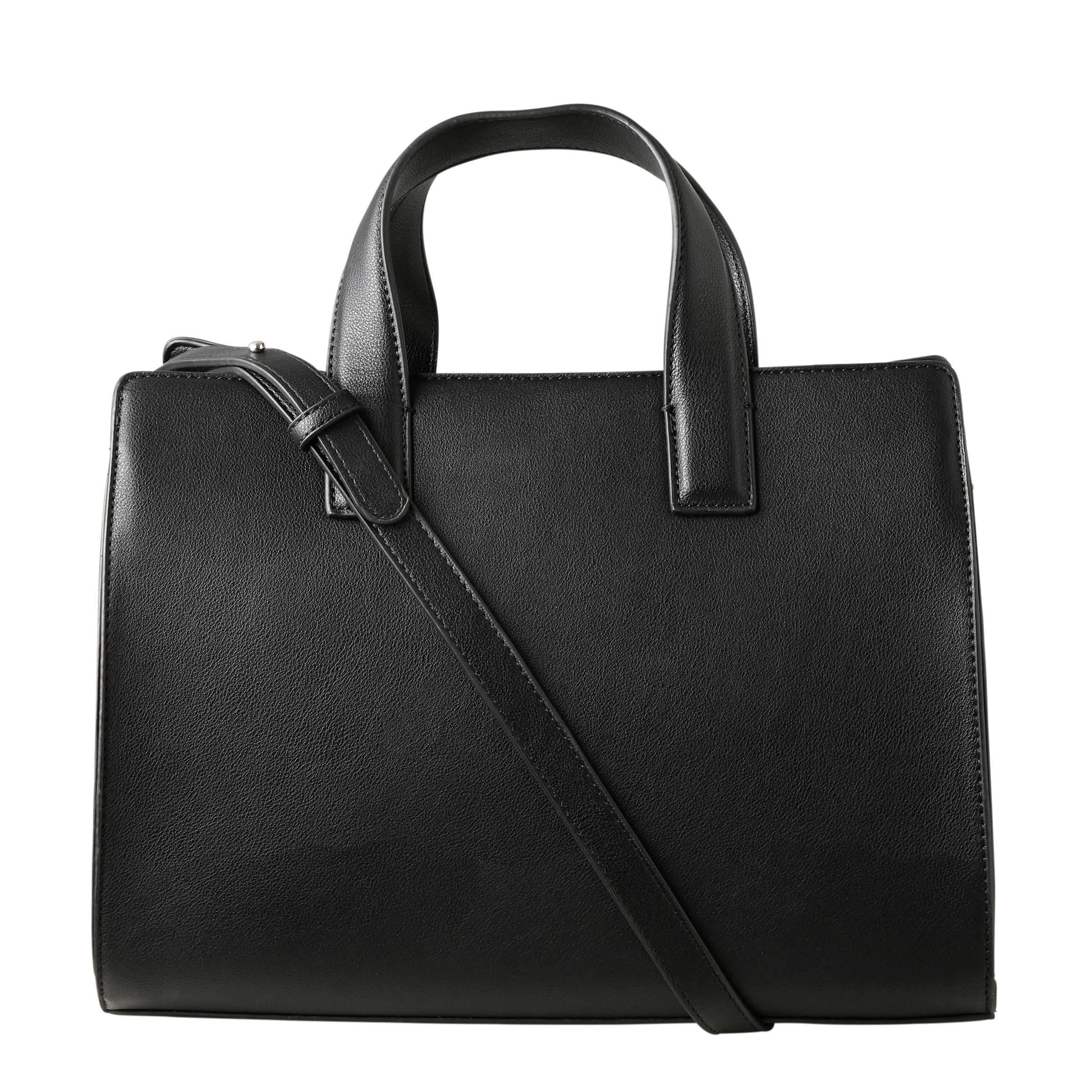 goedkope tassen 5 euro