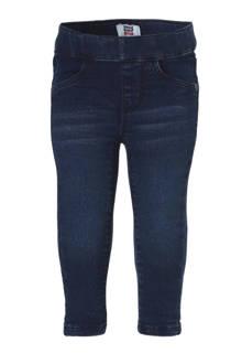 Lo skinny jeans Pitou
