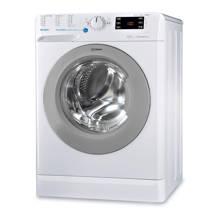BWE 81484X WSSS EU wasmachine
