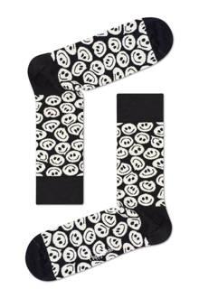 sokken Twisted Smile