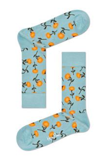 sokken Sunflower