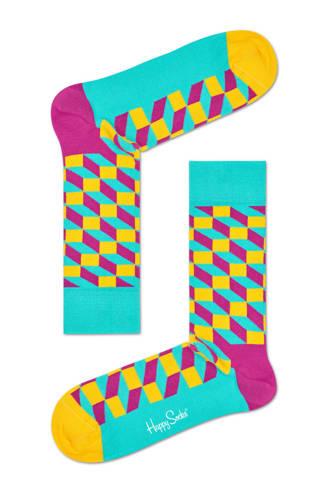 sokken Filled Optic