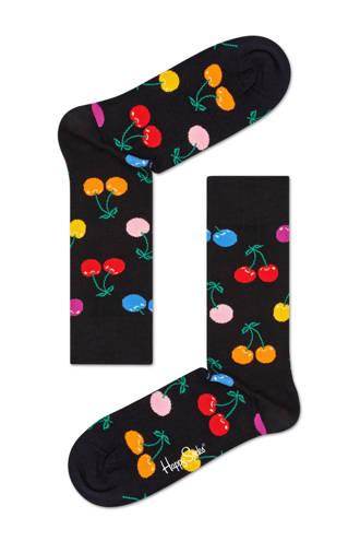sokken Cherry