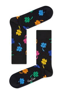 sokken Big Luck