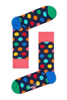 sokken Big Dot
