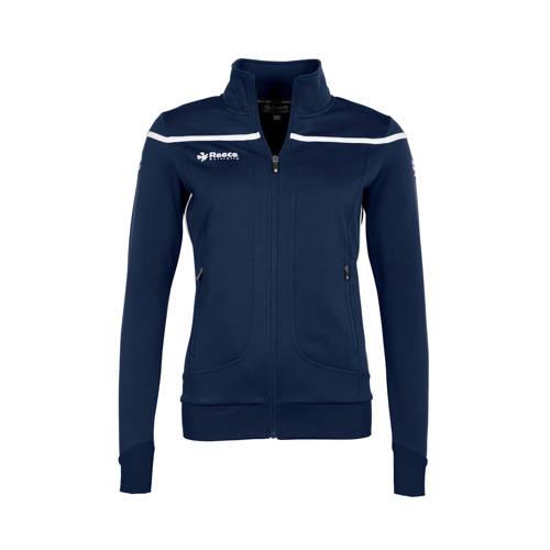 Reece Australia sportvest donkerblauw kopen