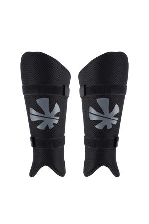Laverton Shinguards scheenberschermers