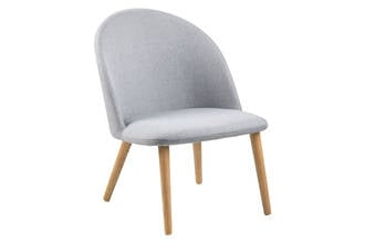 Fauteuil Aria