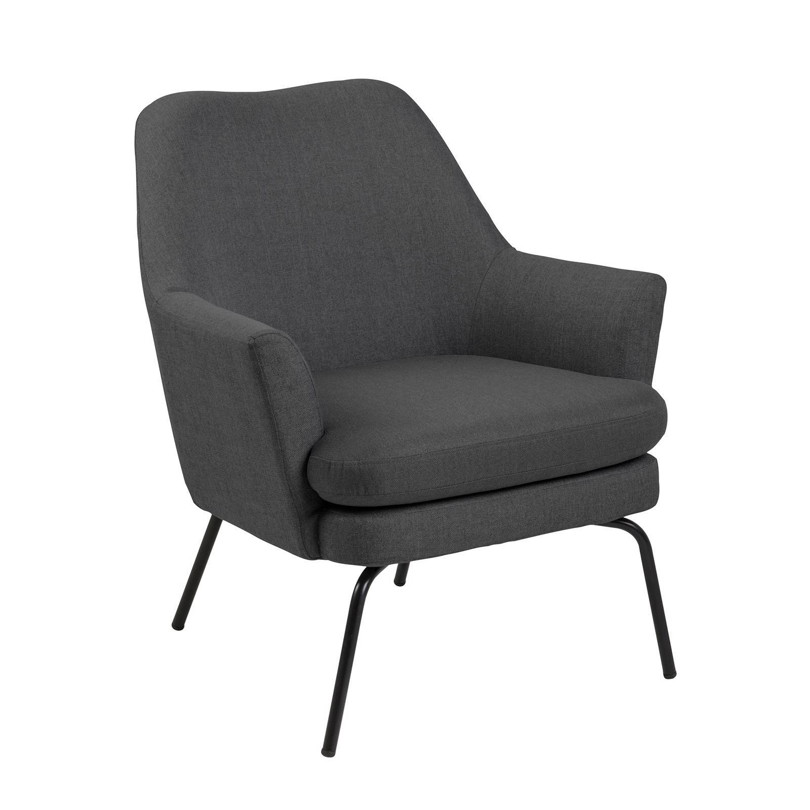 whkmp's own fauteuil Romy