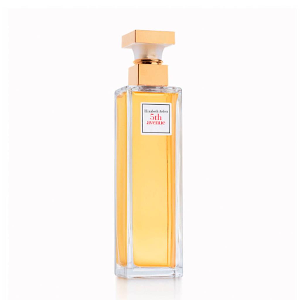 Elizabeth Arden 5th Avenue eau de parfum - 30 ml