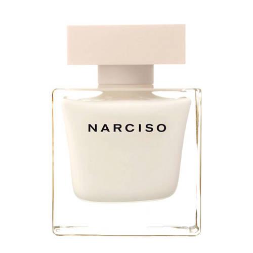 Narciso Rodriguez Narciso eau de parfum - 50 ml kopen